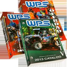 wps_catalog